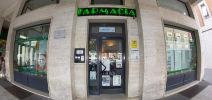 Farmacia Comunale di Argenta